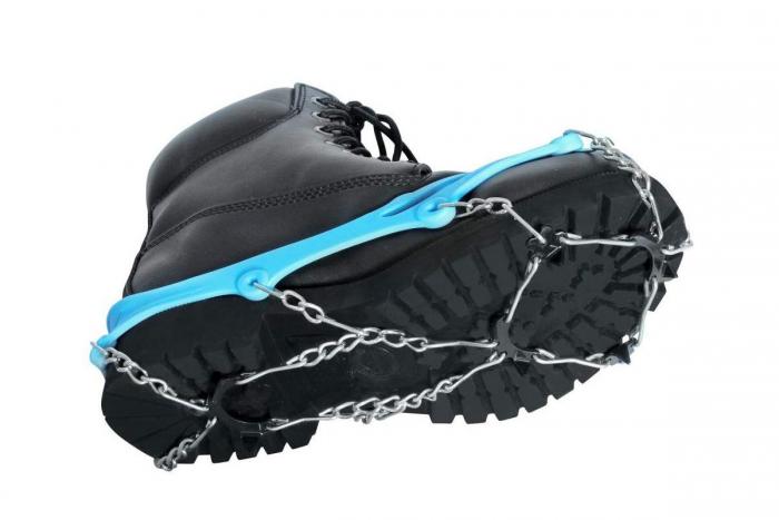 Crampon Veriga Sport Icetrack [2]