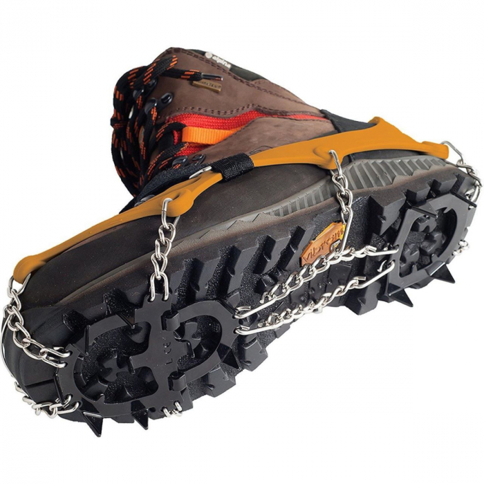 Crampon Veriga Sport Mount Track [0]