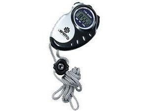 Cronometru Konus Spidy 5 0