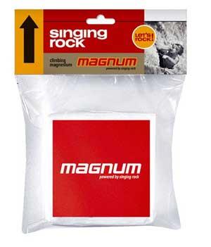 Cub magneziu Singing Rock 0