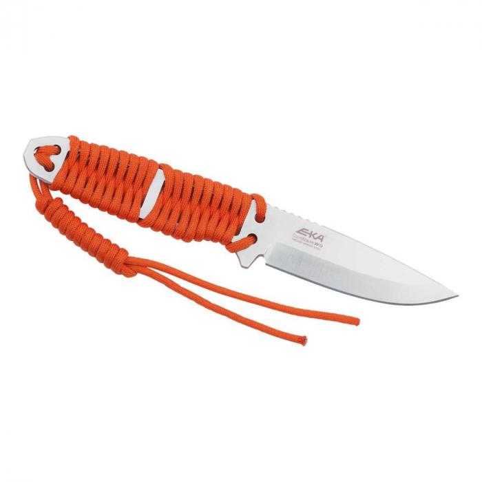 Cutit outdoor EKA CordBlade W9 243209 [0]