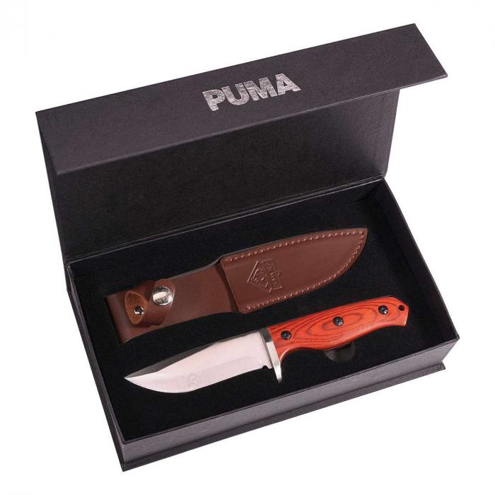 Cutit Puma tec 565710 [2]