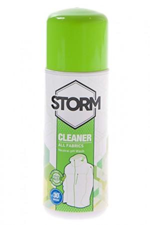 Detergent Storm Wash in Cleaner 75 ML [0]