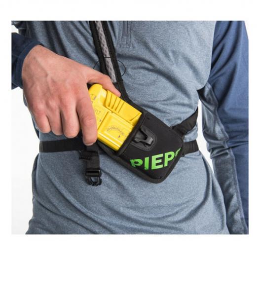 Dispozitiv de cautare in avalansa Pieps Transceiver DSP Sport [2]