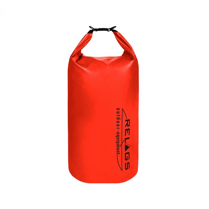 Dry bag Relags 500D 20 l [0]