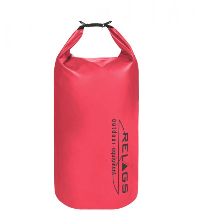 Dry bag Relags 500D 35 l [0]