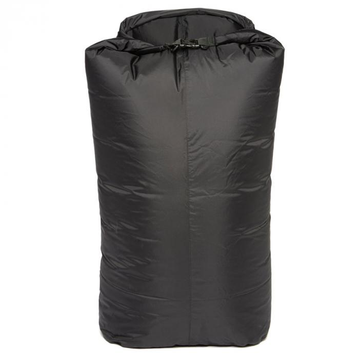 Dry bag Rucsac Trekmates liner 70l 0