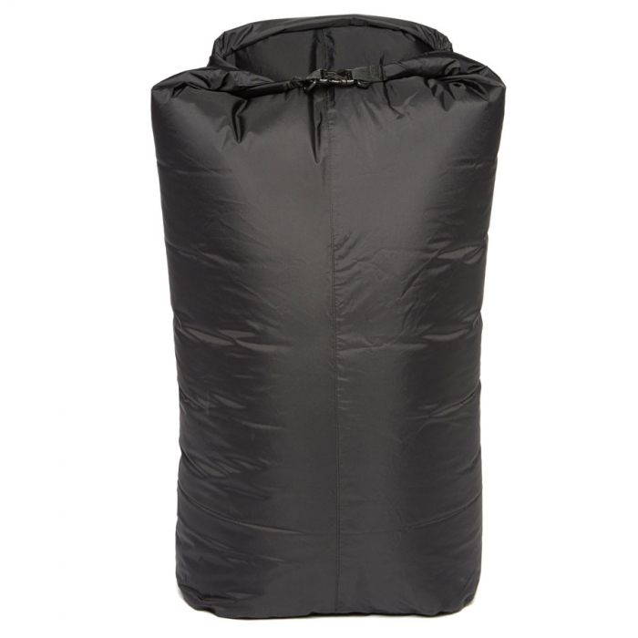 Dry bag Rucsac Trekmates liner 90l [0]