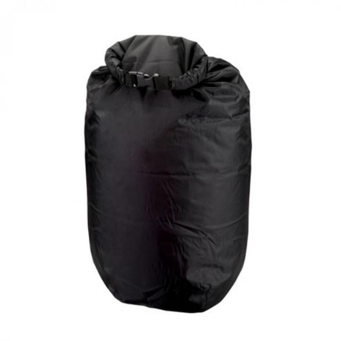 Dry bag Trekmates Dryliner 1l [0]