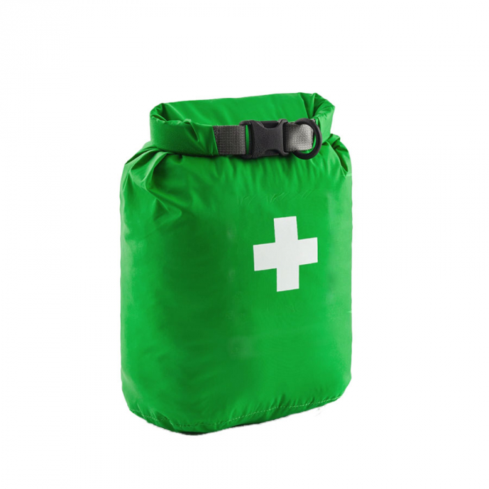 Dry bag Trekmates FirstAid 1l [0]