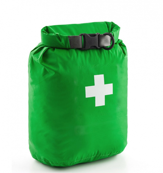 Dry bag Trekmates FirstAid 5l [0]