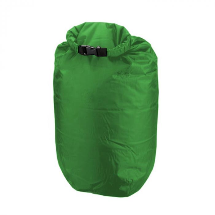 Dry bag Trekmates Ultralite liner 3l [0]