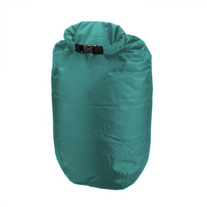Dry bag Trekmates Ultralite liner 40l [0]