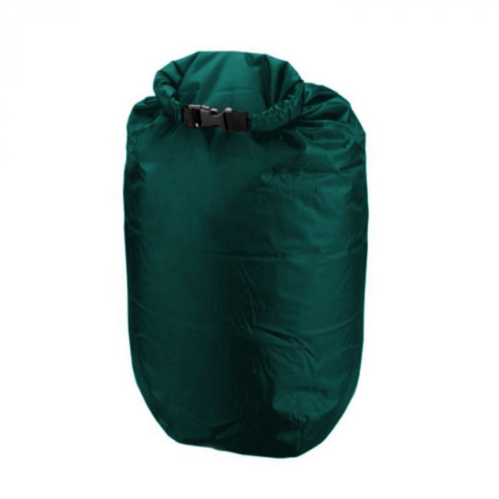 Dry bag Trekmates Ultralite liner 8l [0]
