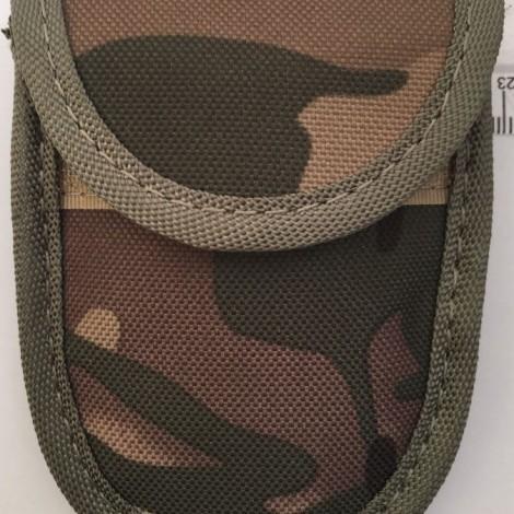 Ferastrau de buzunar BCB Commando lant CM023 [3]