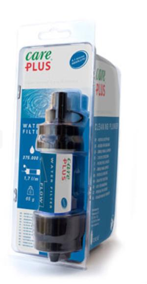 Filtru apa Care Plus [1]