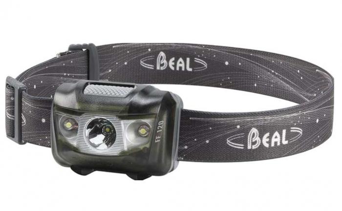 Frontala Beal FF120 [0]