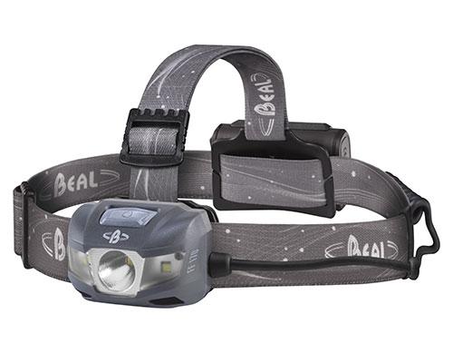 Frontala Beal FF170 [0]