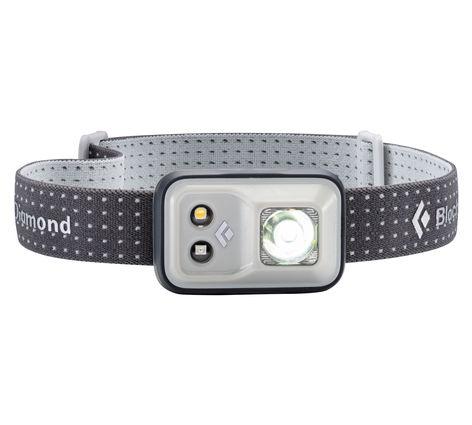 Frontala Black Diamond Cosmo 200 lm [4]