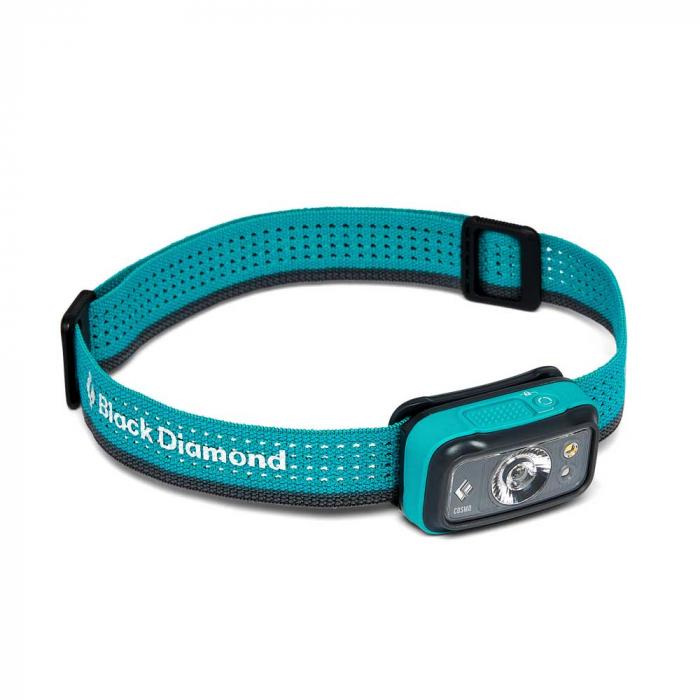 Frontala Black Diamond Cosmo 300 lm [0]