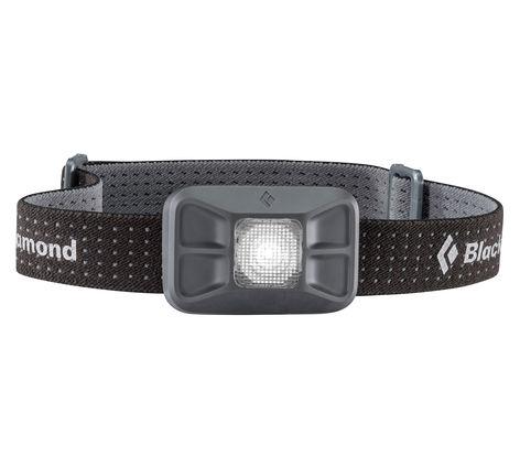 Frontala Black Diamond Gizmo 90 lm [3]