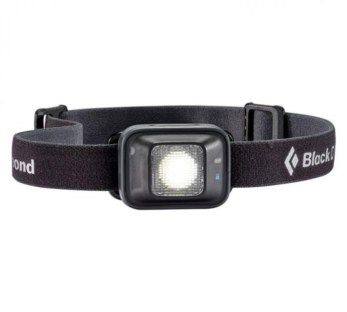 Frontala Black Diamond Iota 150 lm [2]