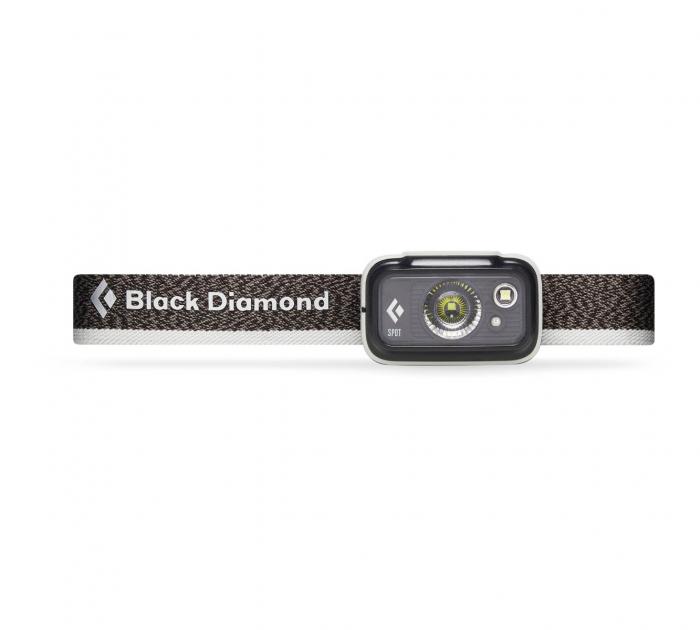 Frontala Black Diamond Spot 325 [4]