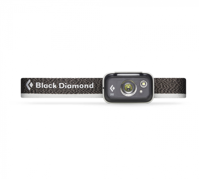 Frontala Black Diamond Spot 325 [0]
