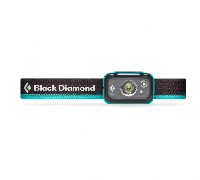 Frontala Black Diamond Spot 325 [7]