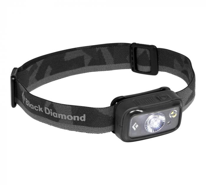Frontala Black Diamond Spot 350 [13]