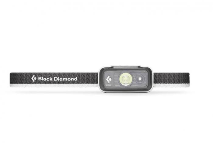 Frontala Black Diamond Spot Lite 160 [1]
