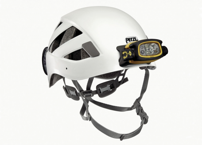 Frontala Petzl Duo S 1100 lm [4]