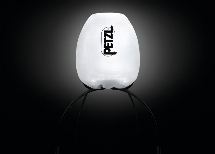Frontala Petzl Iko Core 500 lm [5]