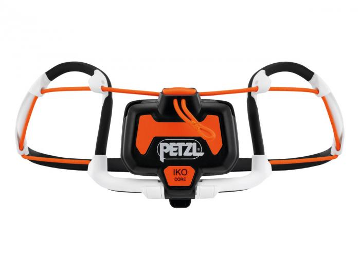 Frontala Petzl Iko Core 500 lm [6]