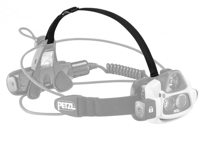 Frontala Petzl Nao Plus 750 lm [5]