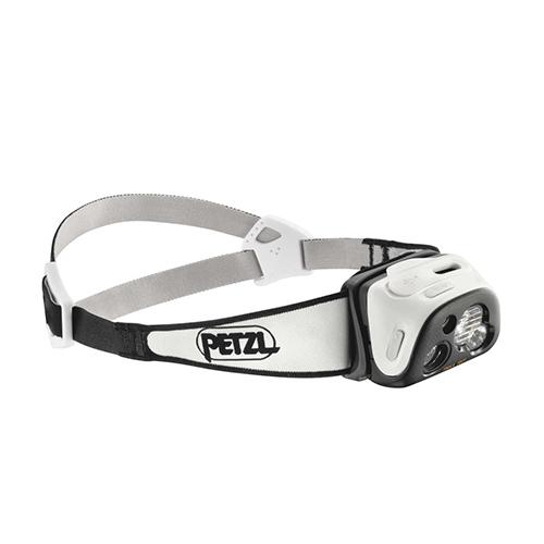 Frontala Petzl Tikka RXP [0]