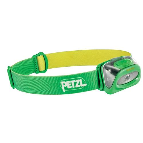 Frontala Petzl Tikkina Classic o [0]