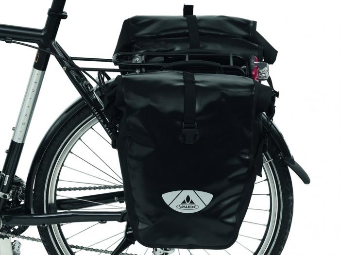 Geanta bicicleta Vaude Aqua Back [2]