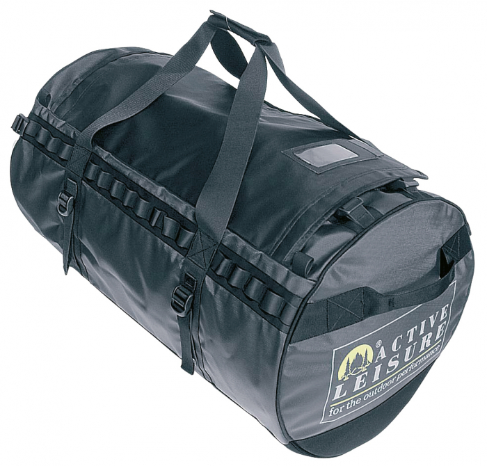 Geanta echipament Active Leisure Duffle DLX ALAC0112 [0]