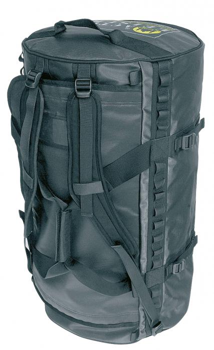 Geanta echipament Active Leisure Duffle DLX ALAC0112 [1]