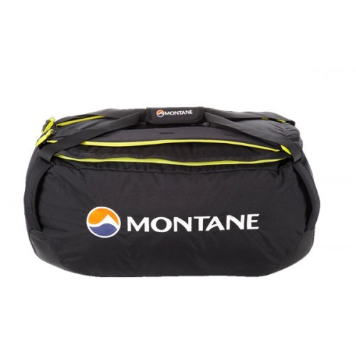 Geanta echipament Montane Transition 100L 3