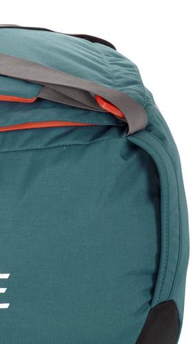 Geanta echipament Montane Transition 100L 6