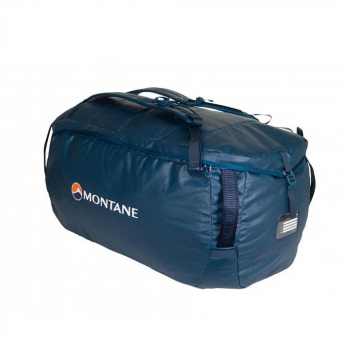 Geanta echipament Montane Transition 95L [0]