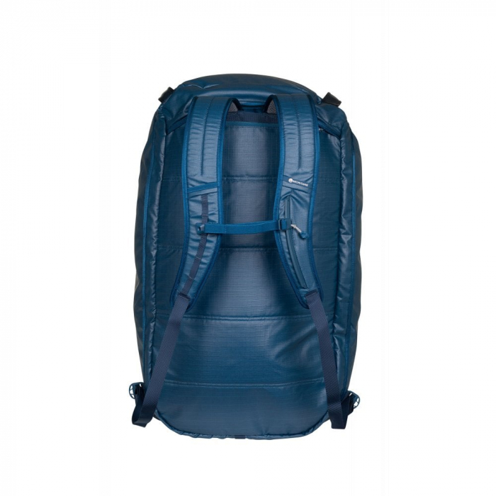 Geanta echipament Montane Transition 95L [1]