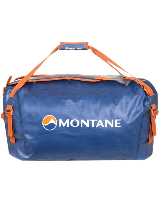 Geanta echipament Montane Transition H2O 100L [7]