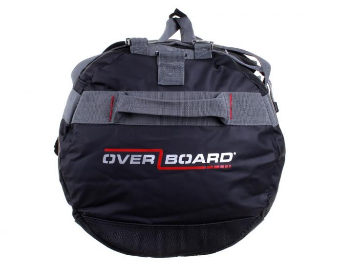 Geanta echipament Overboard Adventure 60 l [5]