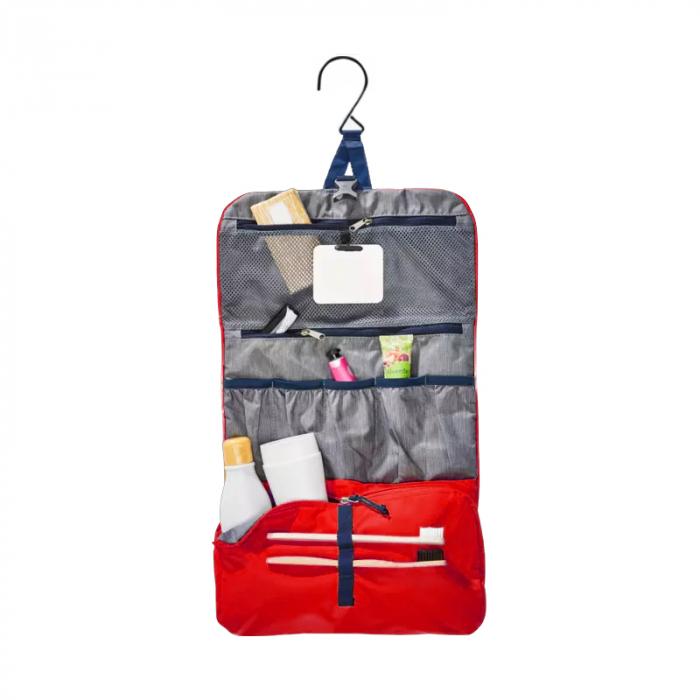 Gentuta igiena personala Deuter Wash Bag II 3