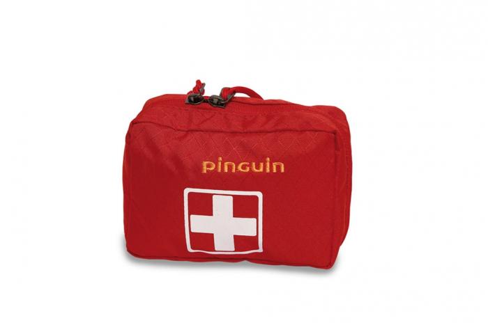 Gentuta prim ajutor Pinguin S [0]