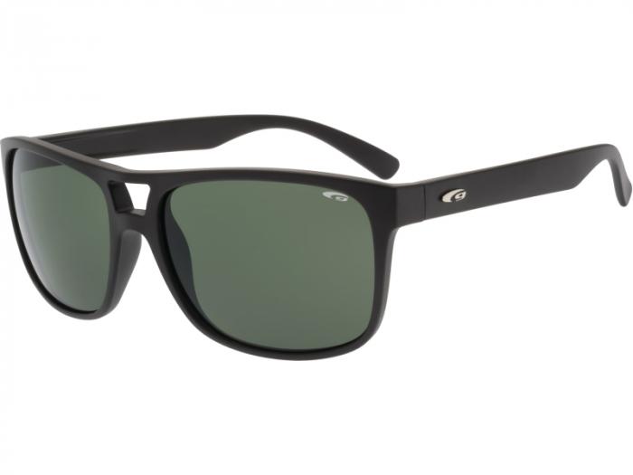 Goggle Ochelari de sport E889-1 [0]