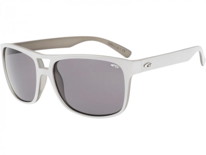 Goggle Ochelari de sport E889-2 [0]